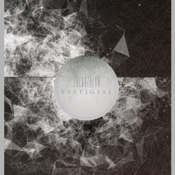 Vestigial - Solar / Aeon (2013)