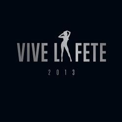 Vive La Fête - 2013 (2013)
