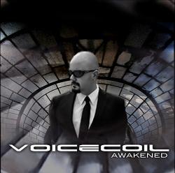 Voicecoil - Awakened (CDM) (2013)