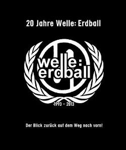 Welle:Erdball - 20 Jahre 1993-2013 (2CD) (2013)