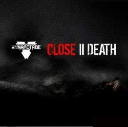 Wynardtage - Close II Death (2013)