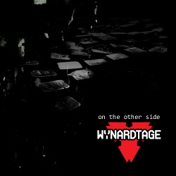 Wynardtage - On The Other Side (2013)