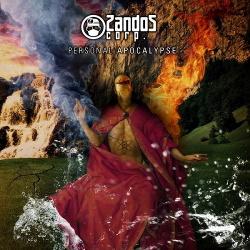 Zandoz Corp. - Personal Apocalypse (2013)