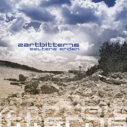 Zartbitter 16 - Seltene Erden (2013)