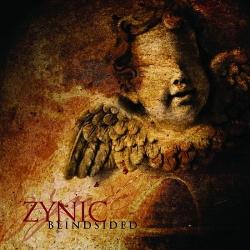 Zynic - Blindsided (2013)