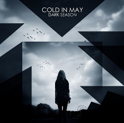 Сold In May - Dark Season (2013)