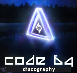 Code 64 Discography 2002-2018