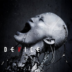 Device - Device (2013)