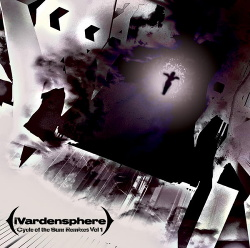 iVardensphere - Cycle of the Sun: Remixes Vol. 1 (2013)