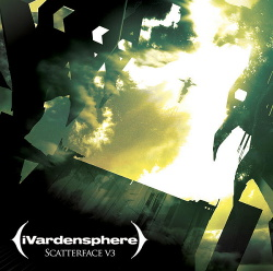 iVardensphere - Scatterface V3 (2013)