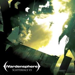 iVardensphere - Scatterface V3 (2013)