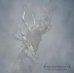 iVardensphere - The Methuselah Tree (2013)