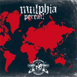 MulpHia - Pereat! (2012)