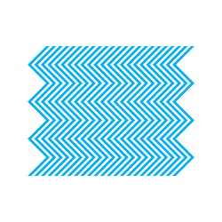 Pet Shop Boys - Electric (2013)
