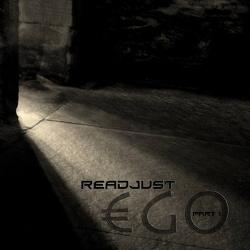 reADJUST - Ego (2013)