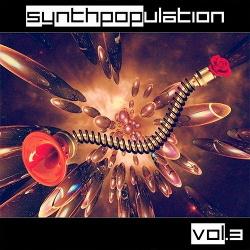 VA - Synthpopulation Vol.3 (2013)