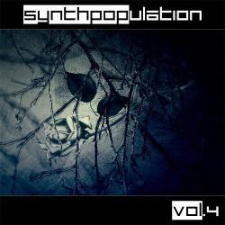 VA - Synthpopulation Vol.4 (2013)