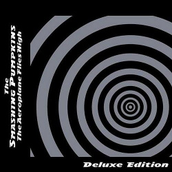 The Smashing Pumpkins - The Aeroplane Flies High (Deluxe Edition) (6CD) (2013)
