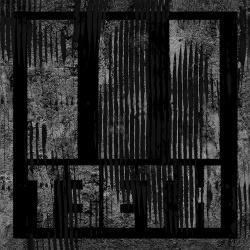3TEETH - 3TEETH (2014)