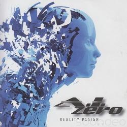 A.I. Zero - Reality Design (2014)