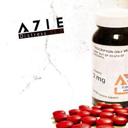 A7IE - Distress V2.0 (2014)