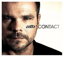 ATB - Contact (2CD) (2014)