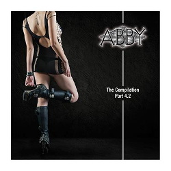 VA - Abby - The Compilation Part 4.2 (2014)
