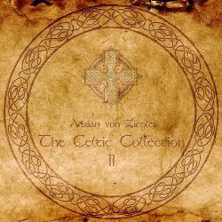 Adrian Von Ziegler - The Celtic Collection II (2014)