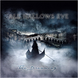 All Hallows Eve - The Dreaming (2014)