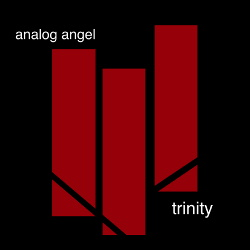 Analog Angel - Trinity (2014)