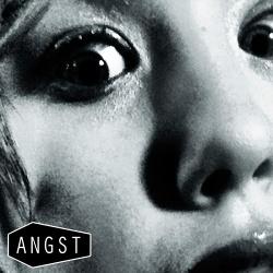 Angst - Tar Ner Skylten (2014)