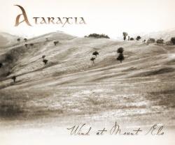 Ataraxia - Wind At Mount Elo (2014)