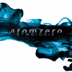 Atomzero - Symbiosis (European Special Edition) (2014)