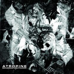 Atropine - Recurring Nightmares (2014)