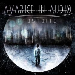 Avarice in Audio - Frostbite (EP) (2014)