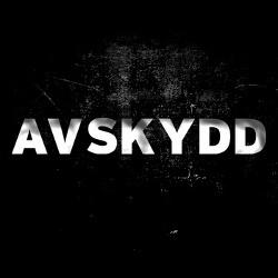 Avskydd - Avskydd (2014)