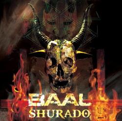 BAAL - Shurado (2014)