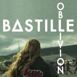 Bastille - Oblivion (EP) (2014)