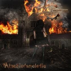 Battle Scream - Abschiedsmelodie (EP) (2013)