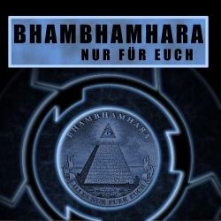 BhamBhamHara - Nur für Euch (EP) (2014)