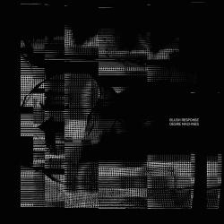 Blush Response - Desire Machines (2014)