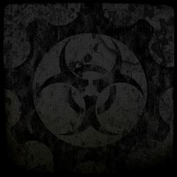 Blut Reaktor - LP 2008 - 2013 (2014)