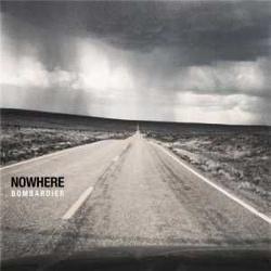 Bombardier - Nowhere (EP) (2014)