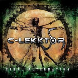 C-Lekktor - Final Alternativo (2014)
