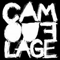 Camouflage - The Box: 1983-2013 (10CD) (2014)