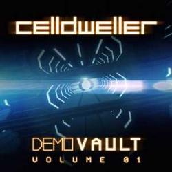 Celldweller - Demo Vault (Volume 01) (2014)