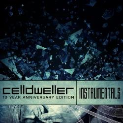 Celldweller - Celldweller (10 Year Anniversary Edition) (Instrumentals) (2014)