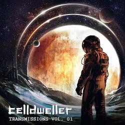 Celldweller - Transmissions Vol. 01 (2014)