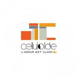 Celluloide - L'Amour Est Clair (Single) (2014)