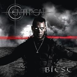 Centhron - Biest (2014)